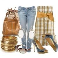 Kıyafetleriniz İçin 6 Pratik Çözüm