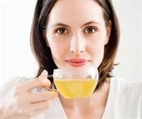 Çay Her Türlü Bakımınız Içın Yeter