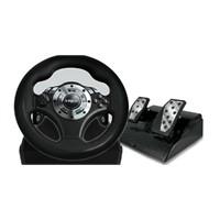 Racing Wheel Deluxe