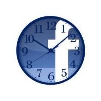 Facebook'u En İyi Şekilde Kullanmak