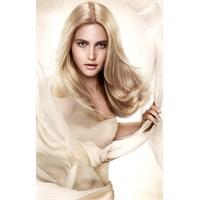 Daha Güzel Saçlar İçin Saçlarınızı Ilık Su İle Yık