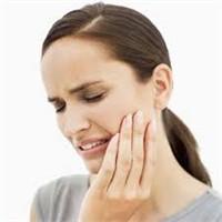 Diş Ağrısı İçin Öneriler