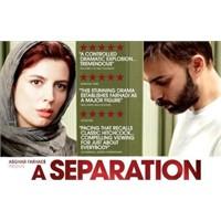 2011 En İyi Dram Filmleri