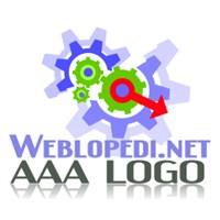 En Kolay Şekilde Güzel Logolar Hazırlayın!