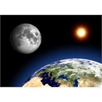 Ay Ve Gün İsimleri Nereden Gelir