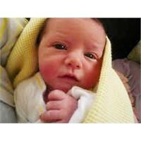 Doğumdan Önceki Korkular Ve Doğum Psikolojisi