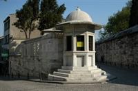 Mimar Sinan'ın Kafatası Neden Mezardan Çıkarıldı