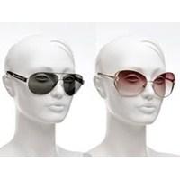 Güneş Gözlüğü Seçimi