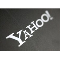 Yahoo Hack'lendi, Şifrelerinizi Değiştirin!