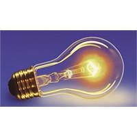 İlginç Bir Buluş: İdrardan Elektrik Üretimi