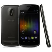 Samsung Google Galacy Nexus Fiyat Ve Özellikleri