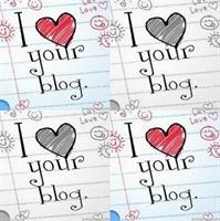 Blog, Facebook Mevzuları
