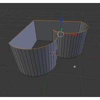 Blender 3d İle Mimari Tasarım