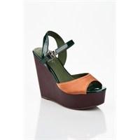 Yargıcı Mağazalarından En Trend Ayakkabılar