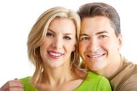 9 Adımda Daha Zevkli Bir Evlilik Yaşayın
