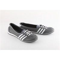 Adidas 2012 Babet Modelleri – Adidas Babetler