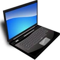 Laptop Nasıl Temizlenir?
