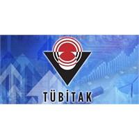 Tübitak Bilim, Özel Ve Teşvik Ödülleri Başvuruları