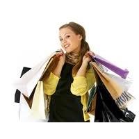 Doğru Alışveriş Tüyoları
