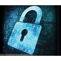 Siber Güvenlik Kurulu İlk Toplantısını Yaptı!