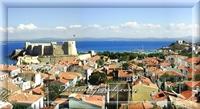 Türkiye nin 3. Büyük Adası - Bozcaada | Çanakkale