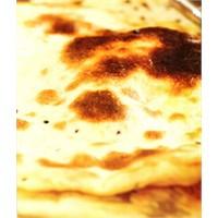 Ekmek Pide