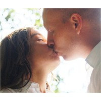Mutlu Bir İlişki İçin Beş Öneri