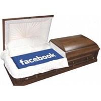 Facebook'dan Yeni Bir Yenilik Daha...!!!