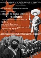 Dijital Zapatismo