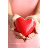 Aşk Uğruna Hangi Fedakarlıklara Hazırsınız?