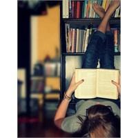 [Okuyan Kadınlar - Women Reading]