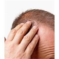 Saçlar İçin Saç Kuvvetlendi Bitkisel Maske Yapımı