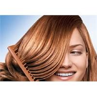 Saç Renginizin Kalıcılığını Arttırın