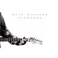 Müzik – Eric Clapton Gitar Senfonisinin Bir Parças