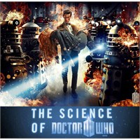 Doctor Who Gerçek Olabilir Mi?
