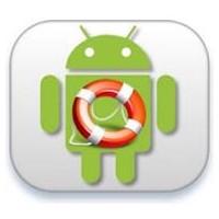 İpucu: Android İnternet Ayarları Nasıl Sıfırlanır?