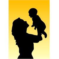 Bebek Bereketiyle Gelir
