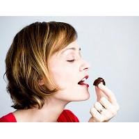 Şeker Hastaları İçin Hangi Çikolata?