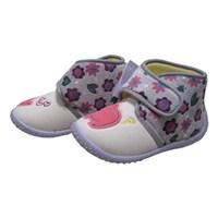 Bebek Ayakkabısı Nasıl Seçilmeli?