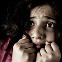 Duygusal Sorunlar, Fiziksel Sorunları Doğuruyor!