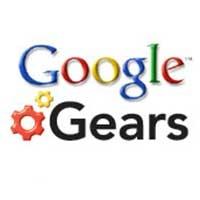 İnternet Bağlantısız Gmail
