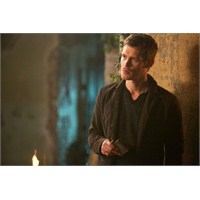 "The Originals ""Reigning Pain İn New Orleans"""