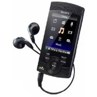 Sony Walkman S540 Yeni