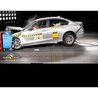 Bmw, Hyundai, Mazda Ve Peugeot Ncap'ta