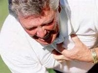 Kalp Krizinde En Riskli Saat Dilimi