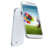 Samsung Galaxy S4'ün Türkiye Tanıtımı Yapıldı