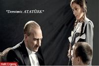 Çılgın Türk ün  atatürk Filmi