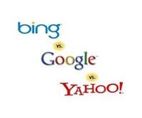 Bing Rüzgarı Hafifliyor!