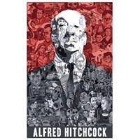 """""""Hitchcock Özel Haftası"""""""