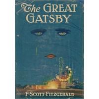 Muhteşem Gatsby Hakkında Bilmeniz Gereken 10 Şey